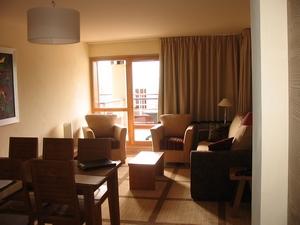 r sidence les terrasses d 39 eos flaine montsoleil 74. Black Bedroom Furniture Sets. Home Design Ideas