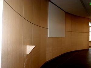 salle conseil municipal caluire et cuire 69 g nie acoustique bureau d 39 tudes acoustique. Black Bedroom Furniture Sets. Home Design Ideas