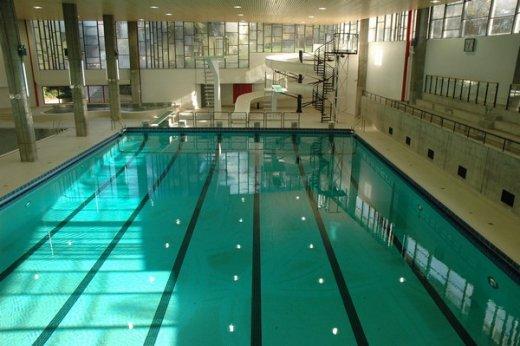 piscine municpale wogenscky firminy 42 g nie